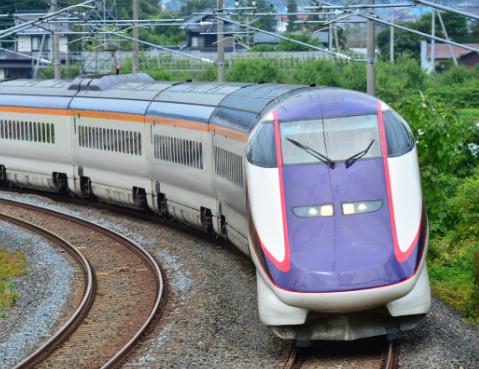 東京-名古屋の運賃と料金|JR新幹線ネット